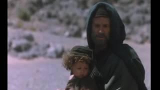 Film bible Jacob 6ème partie