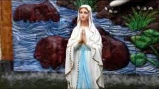 Ni mwezi wa Maria-Mboye&The Glorious catholic singers