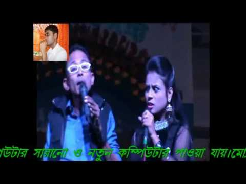 Xxx Mp4 Bengali Comedy Show Stage Show 3gp Sex
