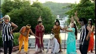 Chali Shivji Ki Barat [Full Song] Ajab Nazara Dekha Bhole Neelkanth Ke Mandir Mein