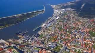 Visit Lithuania - Heart of the Baltics - Visit Europe