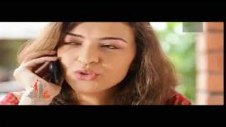 Robi New Add Shadinota 2011(HD) - YouTube.flv