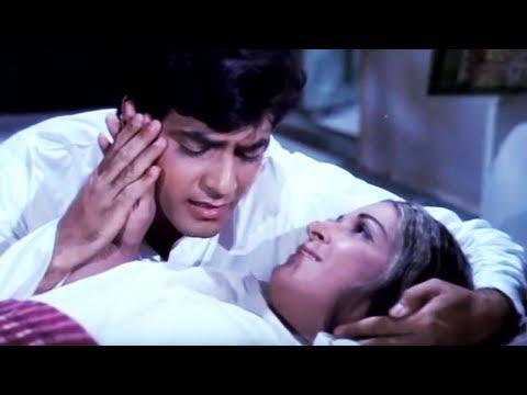Xxx Mp4 Kaun Si Hai Woh Cheez Kishore Kumar Asha Bhosle Jaise Ko Taisa Song 3gp Sex