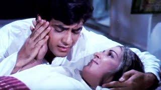 Kaun Si Hai Woh Cheez - Kishore Kumar, Asha Bhosle, Jaise Ko Taisa Song