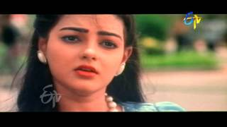 Prema Shikharam | 1992 Telugu HD Full Movie | Prashanth | Mamta Kulkarni|Arun Pandiyan | ETV Cinema