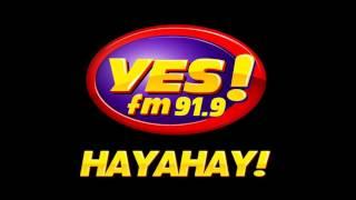 YES! FM 91.9 Pagadian (formerly Radyo Natin)