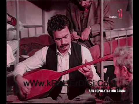 Orhan Gencebay Ferdi Tayfur