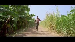 Yed Lagala Marathi Song | Sairat 2016 | Nagraj Popatrao Manjulee