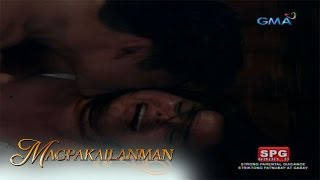 Download Magpakailanman: My husband turned into a monster 3Gp Mp4