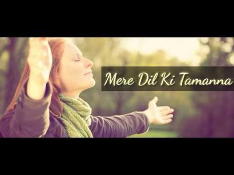 Xxx Mp4 Mere Dil Ki Tamanna Ashley Joseph New Hindi Christian Song 3gp Sex