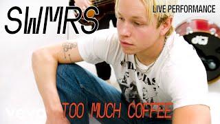 SWMRS - Live Performance