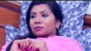 English Short Film - Lover of My Wife | Latest Best Love Scenes Mollywood 1080p Subtitle Movies