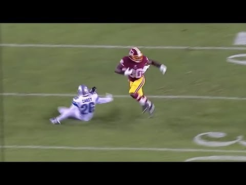 Nastiest Football Jukes of All Time Part 3 ᴴᴰ