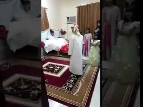 Xxx Mp4 76 Year Old Saudi Man Marries Pre Teen Girl And Prepares To Have Sex With Her Just Like Muhammad 3gp Sex