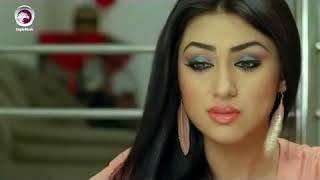 Shakib Khan & Apu Biswas Romantic Video 2015 HD