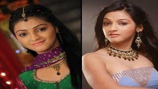'सुसराल सिमर' में लीप के बदलेगा ये रोल!!। LEAP IN Sasural Simar Ka, Jyotsna Chandola To Quit