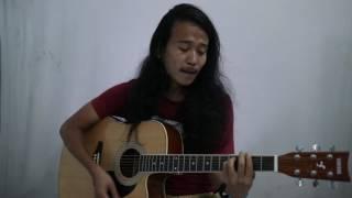 Ukali orali haruma- cover song by Aman Rai