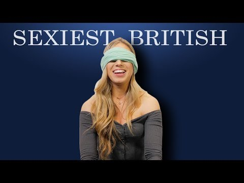 Xxx Mp4 Sexiest British Accent 3gp Sex