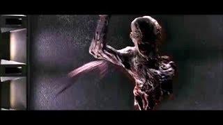 I Need A Bone Saw - That Is Why I Don't Do Nano Walls - Scene from 2005 Movie Doom