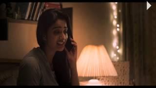 Chandrettan Evideya Malayalam Movie