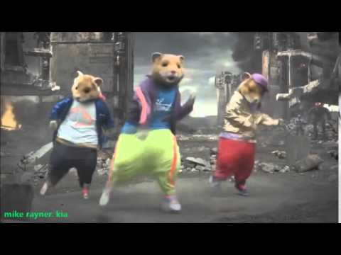 Xxx Mp4 Funny Rat Song Dance Music Pop Cartoons Video Best Songs Parody TV Advert Movies Remix 3gp Sex