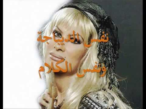 سلسلة الخونة السوريين قائمة الفنانين الخونة 18 4 2011