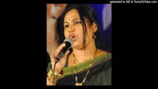 O Amar Bangla Vasha- Zannat-E-Ferdousi