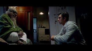 Chali kahani ⚫ Tu koi aur hai ⚫ Dialogue And Songs Mashup Ranbir Kapoor and Piush Mishra (Tamasha)