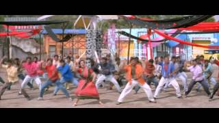 Sarakku Vachirukke Shajahan 720p DTS video Songs Team TMX.mkv