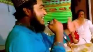 Hujur singing a song(o tunir ma with beat boxing)