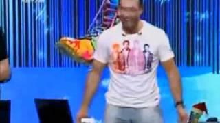 Ράδιο Αρβύλα - Έλενα Πούτση - Best Video Ever