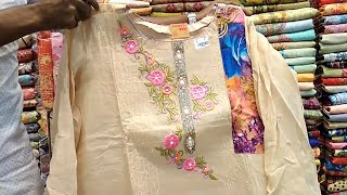 latest indian 3 Pieces collection || Vibek fashion || Special Three Pieces With price ।।