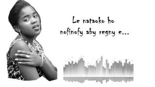 Princia - Zaho fa tsy afaky  [Lyrics]  by Gasy lyrics