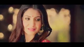 Virushka Love Status For WhatsApp   Dekha Hazaro Dafaa Aapko   Bollywood Song  