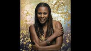 BRENDA RUSSELL - WAY BACK WHEN (AM SMOOTH'S EDIT) RON HARDY TRIBUTE