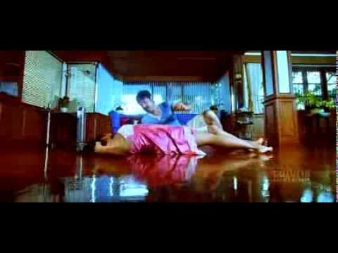 Vimala Raman Hot Sexy Video in Telugu Movie Gaayam 2