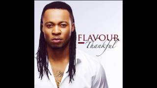 Flavour - Sexy Rosey