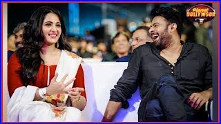 Anushka Shetty Rejects Karan Johar's Film Offer Because Of Prabhas? | Bollywood News
