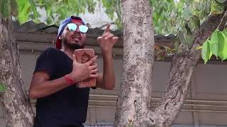 GoliBaaz ,challbaaz  Amit bhadana