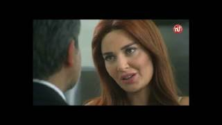 Lo3bet el Mawt Episode 1 - لعبة الموت الحلقة 1