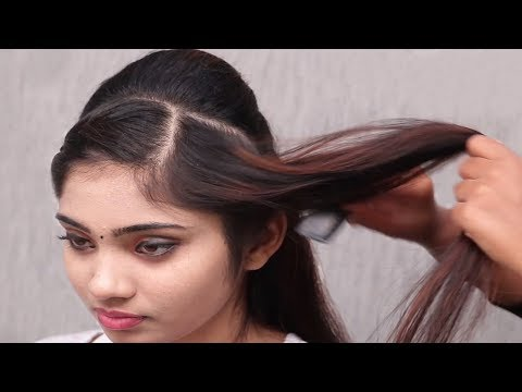 Xxx Mp4 Simple Hairstyles For Teenage Girls Best Hairstyles For Girls Hair Style Girl 2018 Hairstyles 3gp Sex