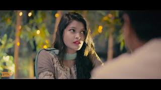 Bonolota ll বনলতা ll Hayat Mahmud Rahat ll Bangla New Natok 2017 ll Hotodoridro ll   YouTube