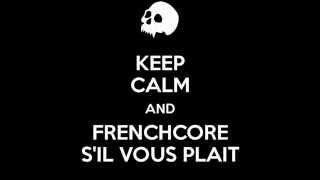 Ai Sa Vezi Tu (Mr Palagruza Frenchcore Remix)