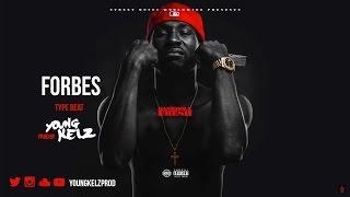 Bankroll Fresh ft. Jeezy x D Rich Type Beat 2017 -