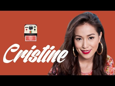 Cristine Reyes — Best Video Compilation InstaVid Part 4