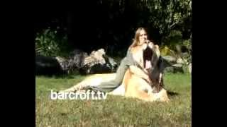 Liger: Half Lion Half Tiger Video