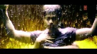 Lagi Lagi- Remix [Full Song] Aksar