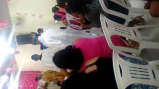 Pesa na igreja casa da bença