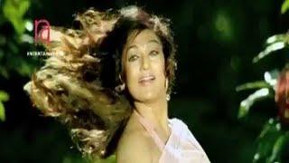 O Malli Movie Theatrical Trailer - Ramya Sri, Aakash