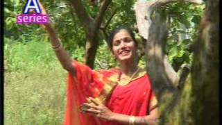 Bahukasht Sahile New religious song from Marathi Album of 2011 Bholi Ramayi By Sushma Devi